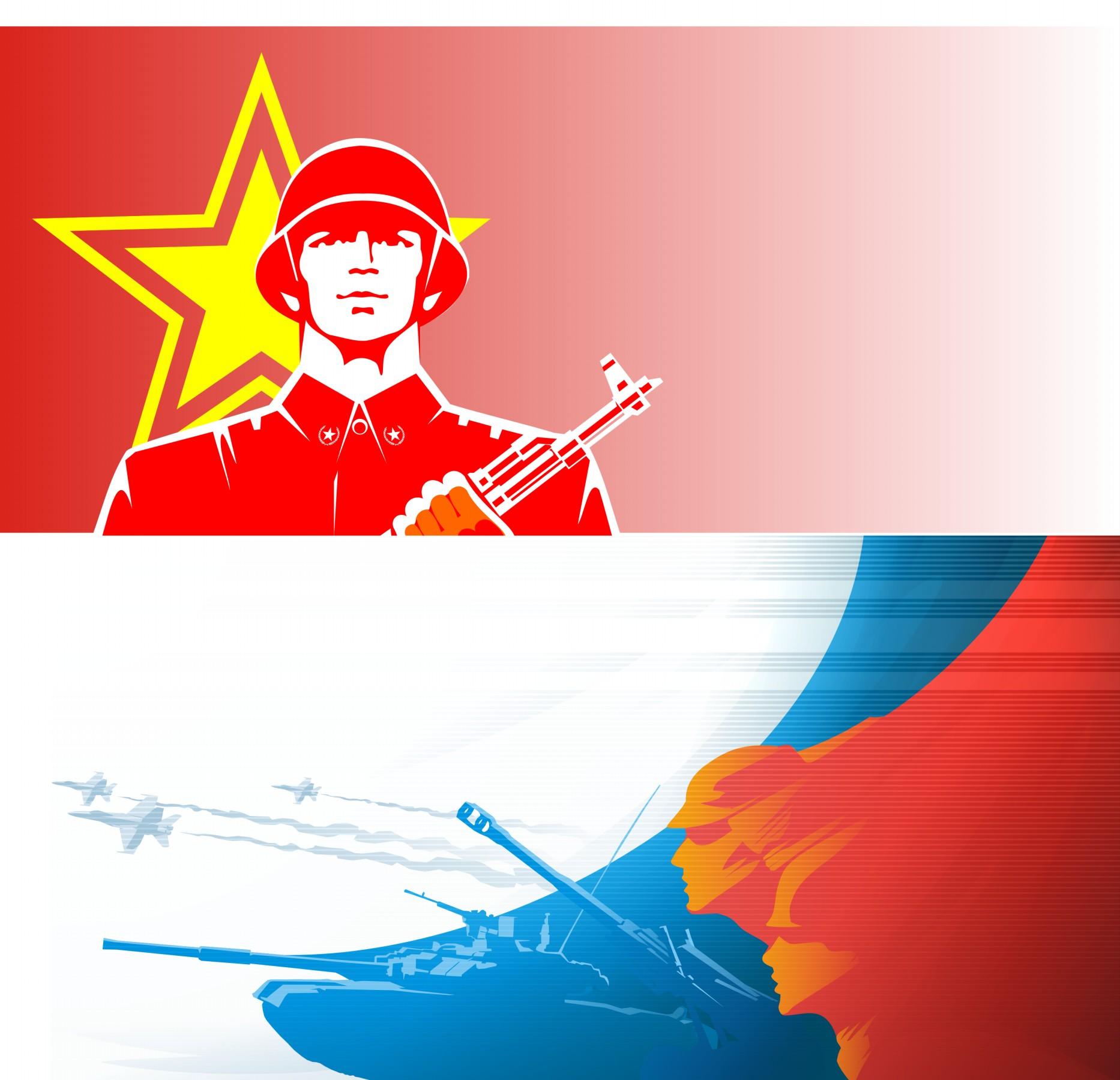 Конкурс визитка военно патриотического конкурса